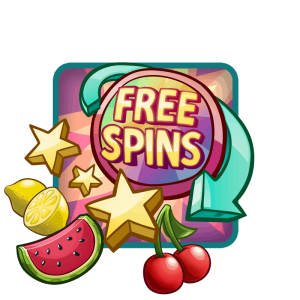 What's Wrong With Free casino slot games for fun